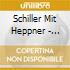 Schiller Mit Heppner - Dream Of You (rmx)