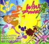 Winx Power-a.v. 05