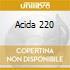ACIDA 220