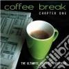 Artisti Vari - Coffee Break-chapter One