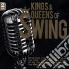 KINGS & QUEENS OF SWING/2CDx1