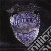 Prodigy - Their Law - The Singles 1990 2005