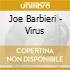 Joe Barbieri - Virus