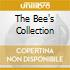 THE BEE'S COLLECTION