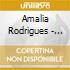 Amalia Rodrigues - Fado Amalia