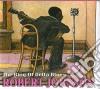Robert Johnson - The King Of Delta Blues