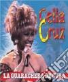 Celia Cruz - La Guarachera De Cuba