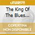 THE KING OF THE BLUES GUITAR