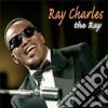 Ray Charles - The Ray