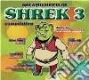 Gli Amichetti Di Shrek 3 Compilation