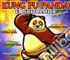 Kung Fu Panda E I Suoi Amici Compilation
