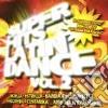 Super Hits Latin Dance Vol.2