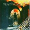 Abbot Brazen - My Resurrection
