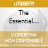THE ESSENTIAL COLLECTION 95-05