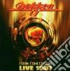 Dokken - From Conception: Live 1981