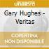 CD - GARY HUGES - VERITAS