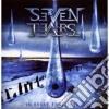 Seven Tears - In Every Frozen Tear