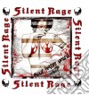 Rage Silent - Four Letter Word
