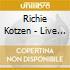Richie Kotzen - Live In Sao Paulo