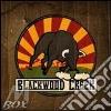 Blackwood Creek - Blackwood Creek