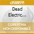 DEAD ELECTRIC NIGHTMARES