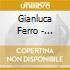 Gianluca Ferro - Involution