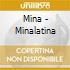 Mina - Minalatina