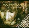 Tony Esposito - Viaggio Tribale