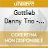 Gottlieb Danny Trio - Jazz Beautiful Ballads