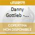 Danny Gottlieb - Back To The Past (2 Cd)