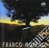 Franco Moreno - Sempre