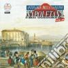 Antologia Della Canzone Napoletana 10
