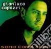 Gianluca Capozzi - Sono Come Sono