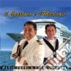 Moreno Franco & Mario Trevi - Il Capitano E Il Marinaio