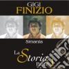 Gigi Finizio - La Storia Parte 1 Smania