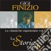 Gigi Finizio - La Storia Parte 6 Le Classich