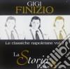 Gigi Finizio - La Storia Parte 8 Le Classich