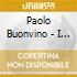 Paolo Buonvino - I Vicere'