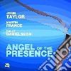 John Taylor - Angel Of The Presence