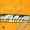 Martial Solal - Solitude