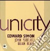 Edward Simon - Unicity