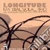 Martial Solal - Longitude