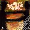 Franck Tortiller - Sentimental 3/4