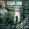 Terror 2000 - Slaughterhouse