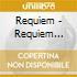 Requiem - Requiem Forever