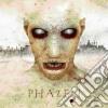 Phaze I - Phaze I