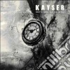 Kayser - Frame The World...Hang It On The Wall