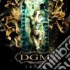 Dgm - Frame