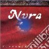 Nura - Flamenco Arabo