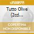 TUTTO OLIVE  (2CD VOL.1+VOL.2)
